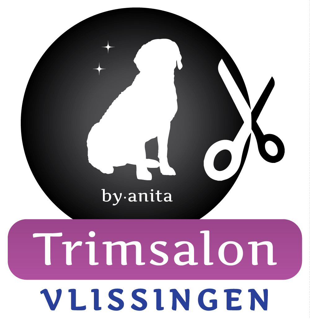 Trimsalon vlissingen